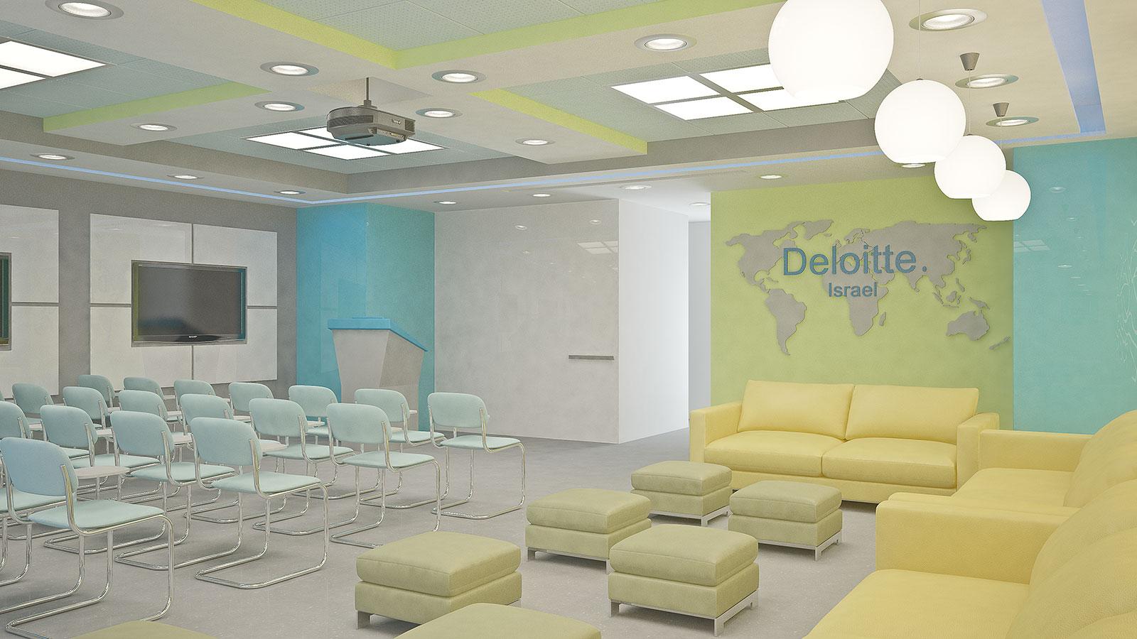 DELOITTE-1