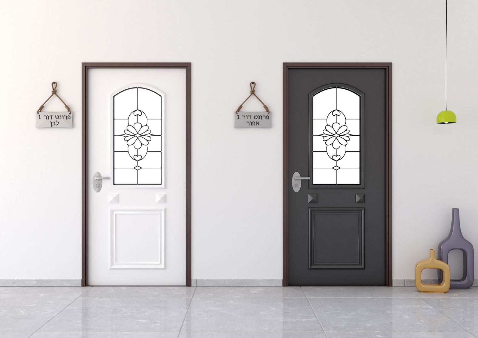 FRONT-DOOR-1-2