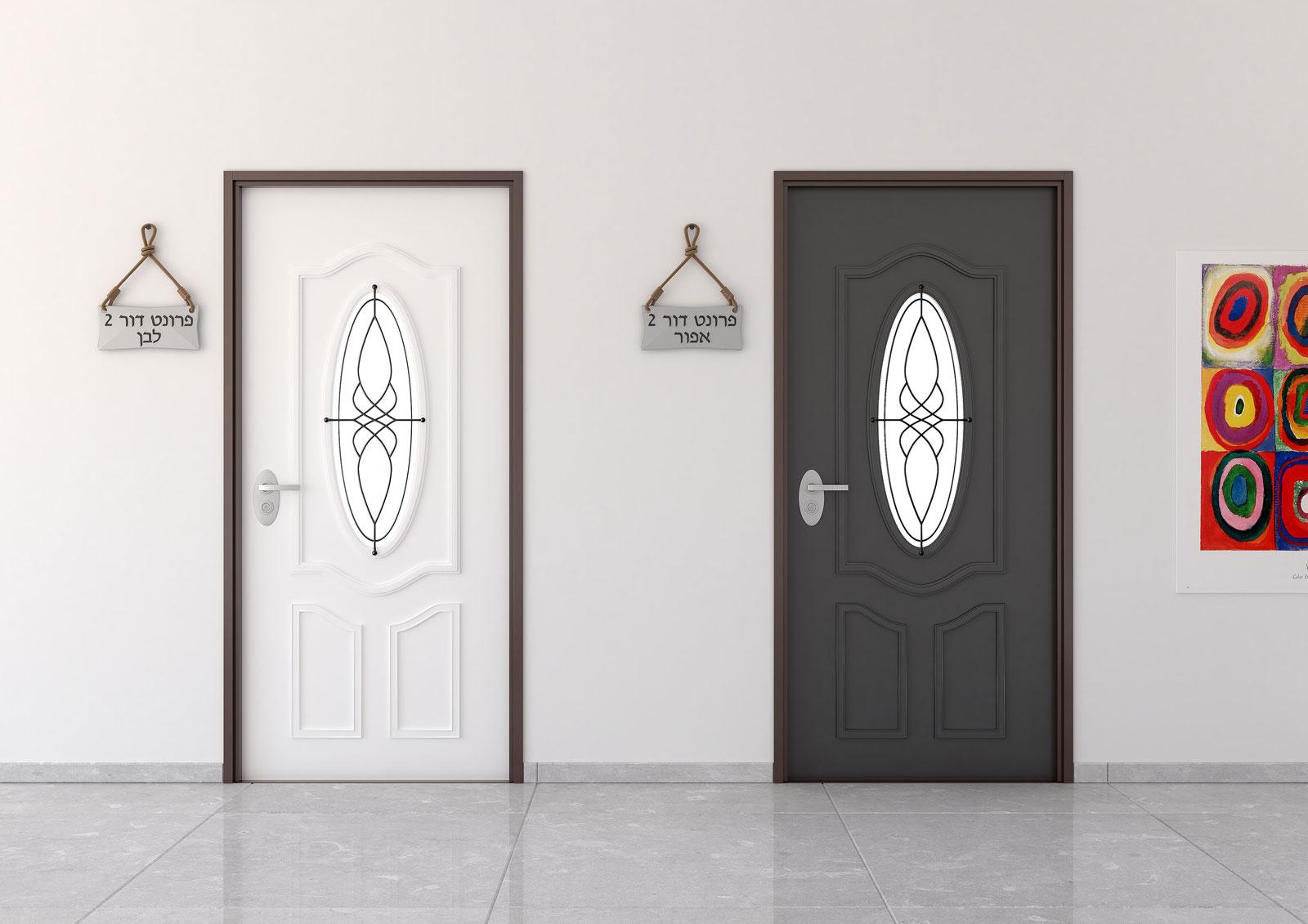 FRONT-DOOR-2-2