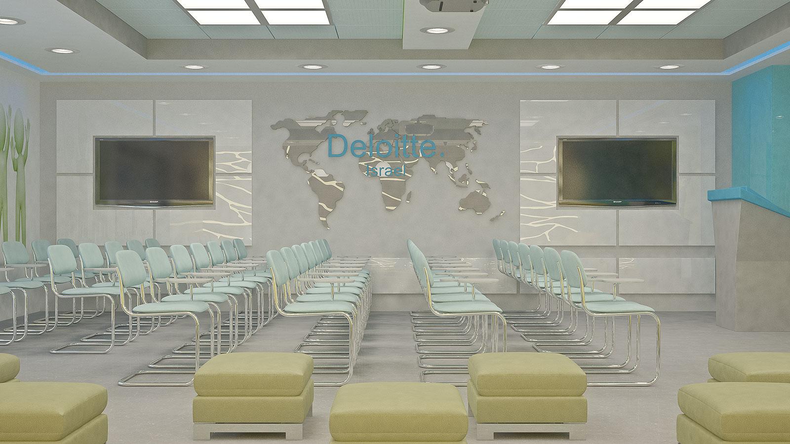 DELOITTE-5